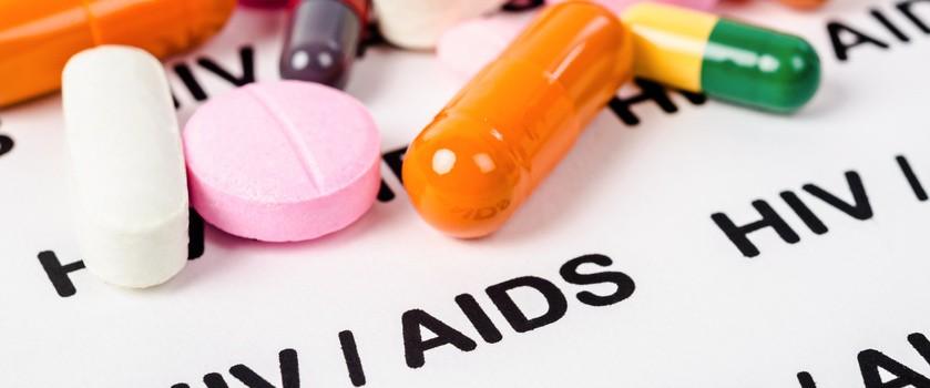 Nowa terapia pozwoli wyleczyć HIV?