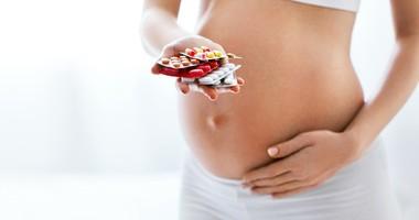 Leki w ciąży – klasyfikacje leków stosowanych u kobiet ciężarnych