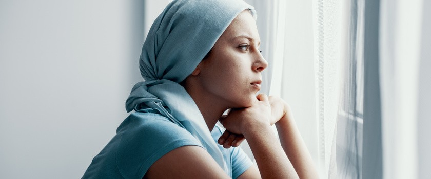 Rak w młodości stanowi zagrożenie dla zdrowia przez całe życie