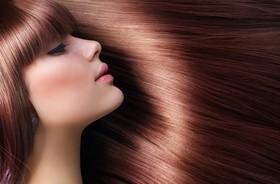 ABC pielęgnacji włosów