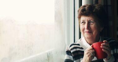 Zrozumieć seniora - potrzeby i emocje osób starszych