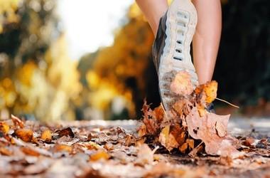 Jak utrzymać wakacyjną sylwetkę? przegląd jesiennych aktywności