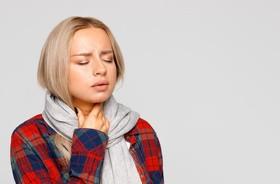 Wycięcie migdałków (tonsillektomia) – kiedy należy usunąć migdałki?