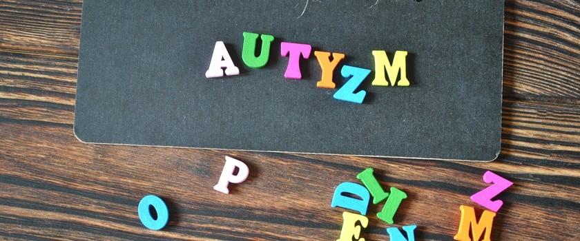 Niektóre dzieci można wyleczyć z autyzmu, choć nie bez konsekwencji