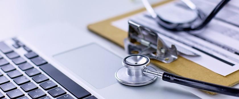Kolejne ułatwienia dla lekarzy w sprawie recept elektronicznych