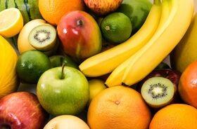 Nietolerancja fruktozy – jakie produkty należy ograniczyć?