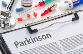 Pewne antybiotyki mogą zwiększać ryzyko choroby Parkinsona