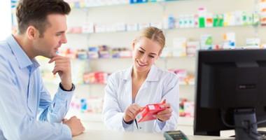 Nowa Ustawa o Zawodzie Farmaceuty – jakie kwestie reguluje i co jej wejście w życia oznacza dla pacjentów? Zasady kompleksowej opieki farmaceutycznej