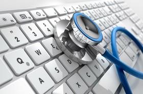 Jak korzystać z Elektronicznej Weryfikacji Uprawnień Świadczeniobiorcy