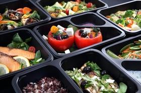 Piramida żywienia — najnowsze trendy
