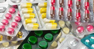 Zbędne, przeterminowane leki tylko do apteki!