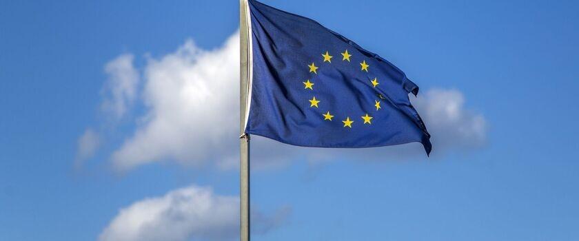 Jak się leczyć w Unii Europejskiej?