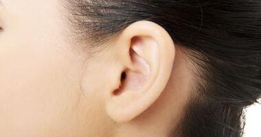 Wysiękowe zapalenie ucha – choroba, która nie boli!