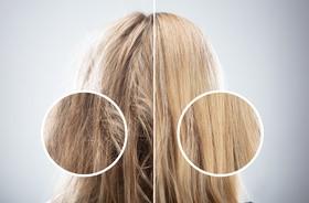 Czym jest porowatość włosów i dlaczego tak ważne jest jej określenie?