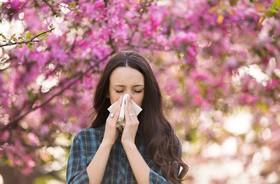 Cetyryzyna – lek na alergię II generacji. Właściwości i zastosowanie cetyryzyny