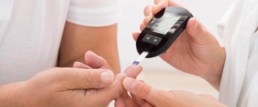 O cukrzycy wiemy coraz więcej