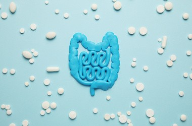 Kiedy stosowanie probiotyków jest szkodliwe lub niewskazane
