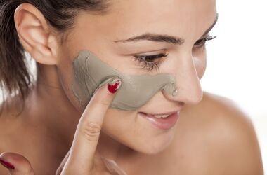 Glinki kosmetyczne – jak stosować?
