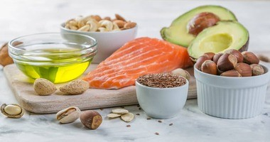 Dieta przy nadczynności tarczycy – o czym warto pamiętać? Zasady, produkty, przepisy, jadłospis