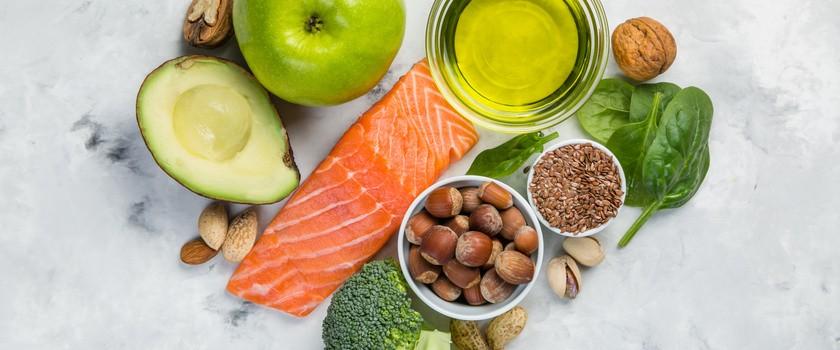 Dieta w kamicy żółciowej – o czym warto pamiętać?