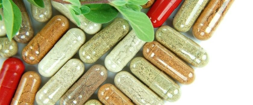Kwas foliowy - wrażliwa witamina