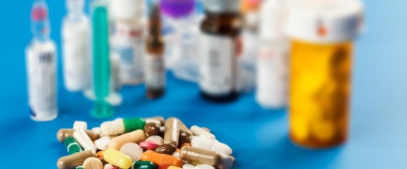 Recepta na lek refundowany bez odpłatności?
