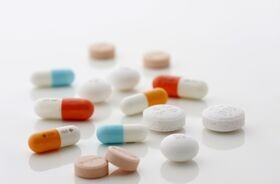 Refundacja drogich leków sprowadzanych z zagranicy coraz częstsza