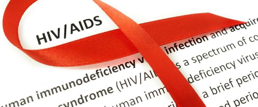 Dzieci nie potrzebują leków na HIV?
