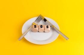 Zaburzenia odżywiania – rodzaje, przyczyny, objawy, leczenie