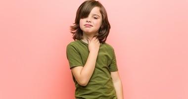 Chrypka u dziecka – przyczyny, leczenie i domowe sposoby