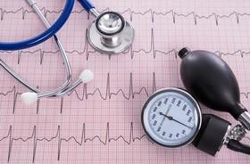 Badanie EKG – co to jest i jak wygląda elektrokardiografia?