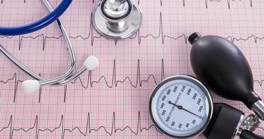 Badanie EKG. Co to jest i jak wygląda elektrokardiografia?