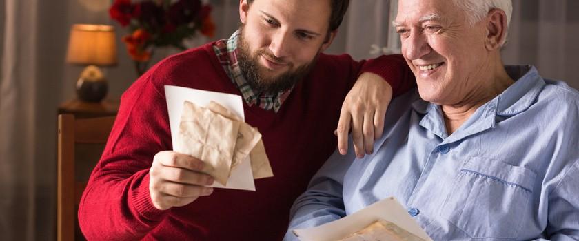 Nowa nadzieja dla chorych na Alzheimera