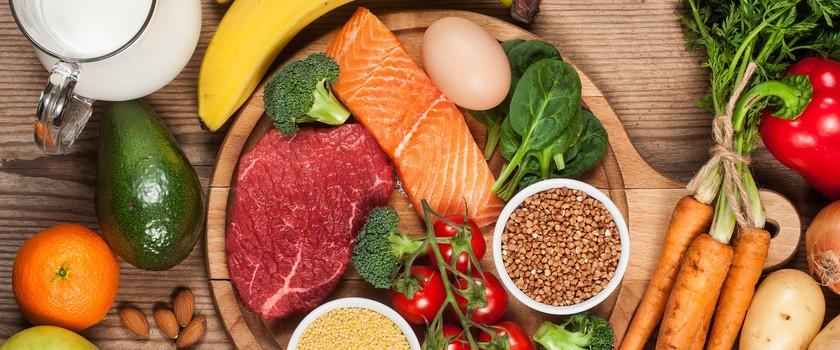 Najlepsze i najgorsze diety świata – ranking U.S. News & World Report