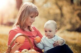Wyzwania związane z późnym macierzyństwem