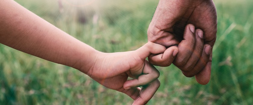 5 pomysłów na idealny prezent na Dzień Ojca