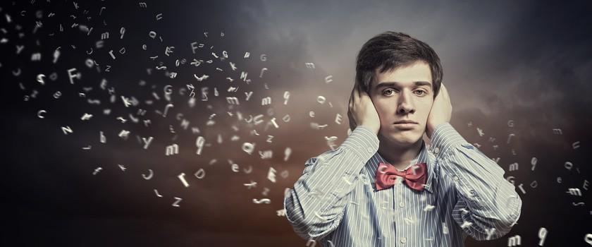Terapia genowa może odwrócić wrodzoną głuchotę