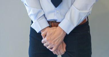 Prostata – preparaty stosowane w profilaktyce i leczeniu schorzeń prostaty