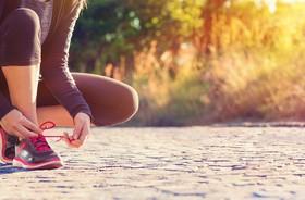 Dlaczego najlepiej ćwiczyć na czczo?