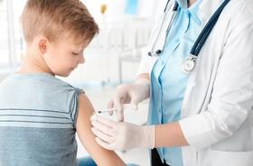 Dlaczego chłopcy i młodzi mężczyźni powinni szczepić się przeciwko HPV?
