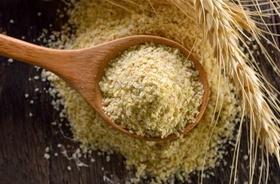 Zarodki pszenne – właściwości i wartości odżywcze. Dlaczego warto włączyć je do diety?