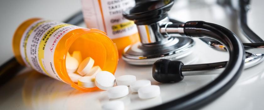 Leki dla pacjentów po przeszczepach znów zdrożeją