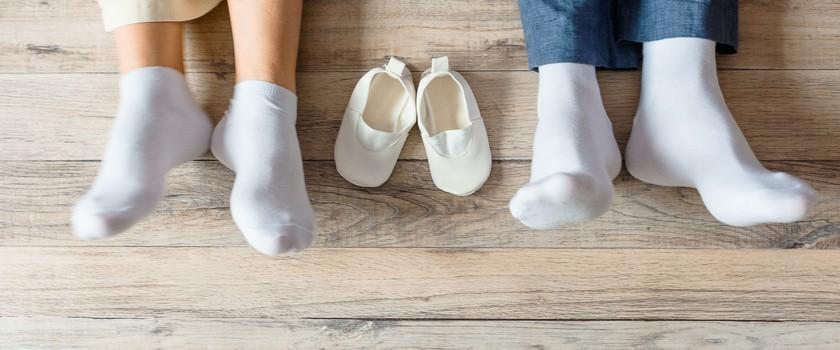 Czy jestem gotowa na dziecko? Planowanie ciąży