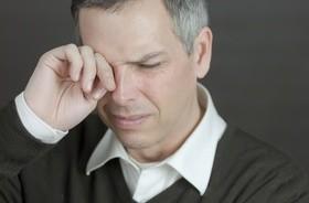 Jęczmień na oku - leczenie