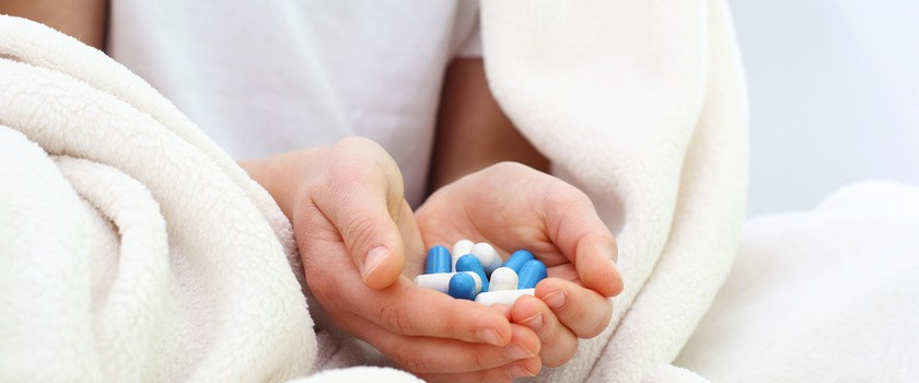 Homeopatia – co to jest i jak działa?