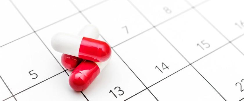Czy leki homeopatyczne dla dzieci są bezpieczne?