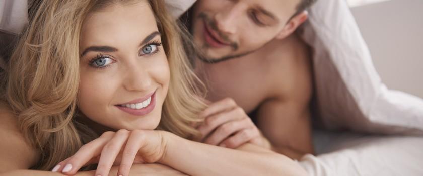 Jak zadbać o zdrowie intymne? 5 Porad