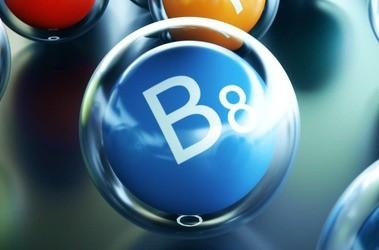 Inozytol (witamina B8) – funkcja w organizmie, suplementacja, niedobór, nadmiar