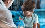 Szczepionka przeciw ospie wietrznej – charakterystyka, cena, skutki uboczne szczepionki