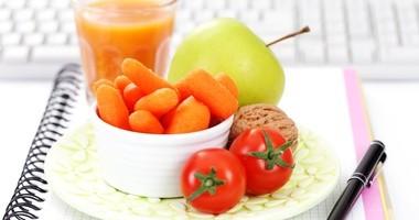 Jaka dieta dla zapracowanych?